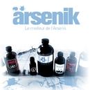 Boxe avec les mots/Arsenik