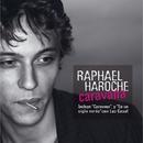 schengen/Raphaël