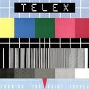 Moskow Diskow/Telex