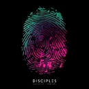 Daylight (Remixes)/Disciples