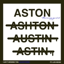 I Ain't Missing You (feat. LDN Noise) [Quake Remix]/Aston Merrygold