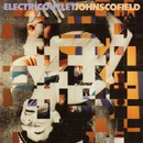 Electric Outlet/John Scofield
