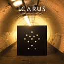 They Are Not Like You/Icarus