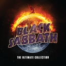 The Ultimate Collection/Black Sabbath