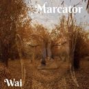 Wai/Marcator