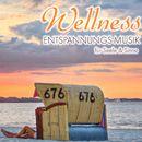 Wellness - Entspannungs-Musik für Seele & Sinne/Korte