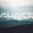Ghost/Silverstein