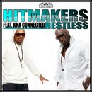 Restless/Hitmakers