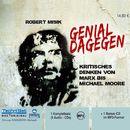 Genial Dagegen (ungekürzte Version)/Robert Misik