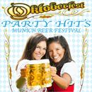 Oktoberfest [Munich Beer Festival] Party Hits/Oktoberfest (Munich Beer Festival) Party Hits