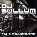 I'm a Passenger/DJ Gollum