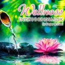 Wellness - Entspannungs-Musik für Körper & Geist/Korte