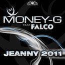 Jeanny 2011/Money-G