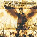 Fairytale Gone Bad/DJ Gollum