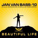 Beautiful Life/Jan Van Bass-10