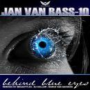 Behind Blue Eyes/Jan Van Bass-10