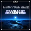 Moonlight Shadow 2k12/Empyre One