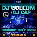 Handzup Isn't Dead [8 Years Technobase.fm Hymn]/DJ Gollum