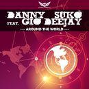 Around the World/Danny Suko