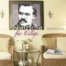 Nietzsche für Eilige (ungekürzte Version)/Peter Wilcke