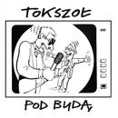 Ta Sama Milosc/Pod Buda