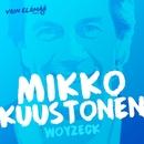 Woyzeck (Vain elämää kausi 5)/Mikko Kuustonen