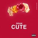 Cute/DRAM