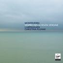 Monteverdi : Vespro della Beata Vergine - 1610/Christina Pluhar/L'Arpeggiata