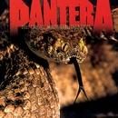 Floods (Early Mix)/Pantera