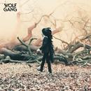 Wolf Gang EP/Wolf Gang