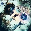 Machine/Born Of Osiris