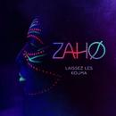 Laissez-les kouma/Zaho