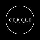 Cercle fermé (feat. Igor L.D.T.)/ALP