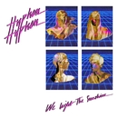 We Light The Sunshine (Remix)/Hyphen Hyphen