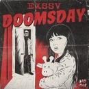 Doomsday/EXSSV