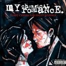 Three Cheers for Sweet Revenge/My Chemical Romance
