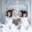 The Double Life Of Veronique (Double Mix)/Takki & Vee