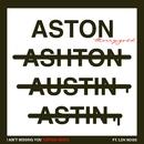 I Ain't Missing You (feat. LDN Noise) [Kapera Remix] [Radio Edit]/Aston Merrygold