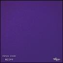 Alive/Ravyn Lenae