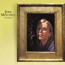 Travelogue/Joni Mitchell