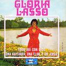 Todo Irá Con Dios/Gloria Lasso