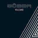 Vulcano/Sôber