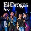 Frío (con Fito Cabrales, Carlos Tarque y Rosendo)/El Drogas
