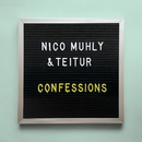 Confessions/Nico Muhly & Teitur