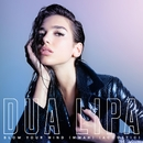 Blow Your Mind (Mwah) [Acoustic]/Dua Lipa