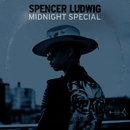 Midnight Special/Spencer Ludwig