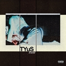 Stay/TYuS