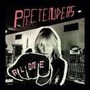 Alone/Pretenders