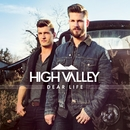 She's With Me/High Valley
