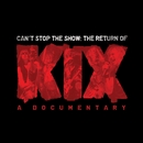 Can't Stop The Show (Live)/KIX